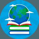 Seguir carreira acadêmica em<br>qualquer lugar do mundo!